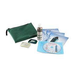 External Water Filter - Sales Kit